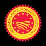 marca-dop